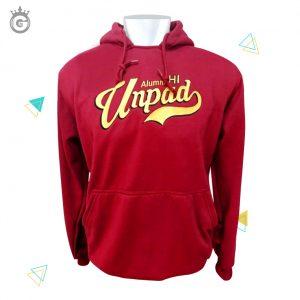 desain sweater hoodie