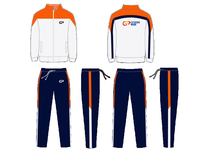 contoh desain baju olahraga 9