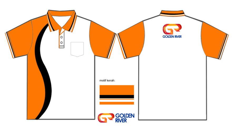 contoh desain polo shirt 3
