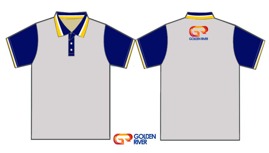 contoh desain polo shirt 6