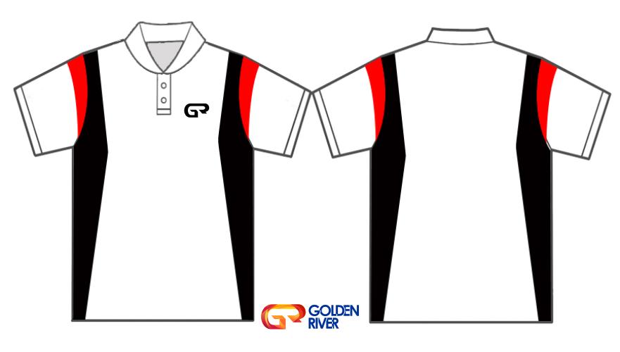 contoh desain polo shirt 7