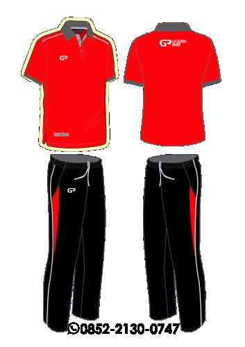 contoh desain setelan training olahraga 4