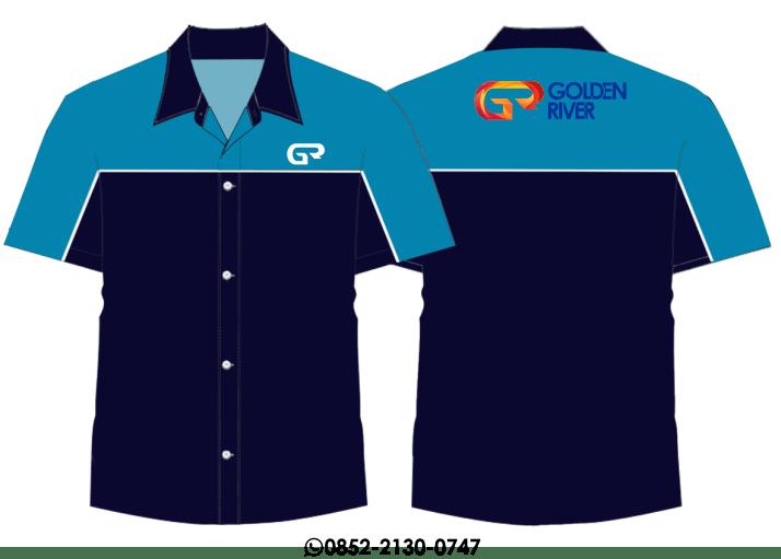 baju seragam variasi
