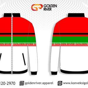 contoh desain jaket sporty 2