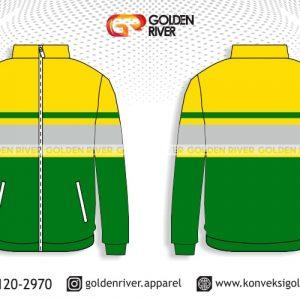 contoh desain jaket sporty 3