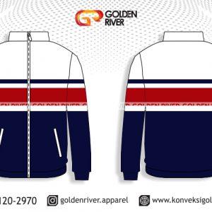 contoh desain jaket sporty 5