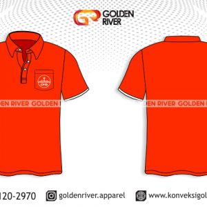 contoh desain polo shirt gpid