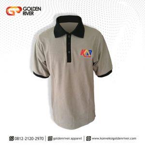 polo shirt kmb