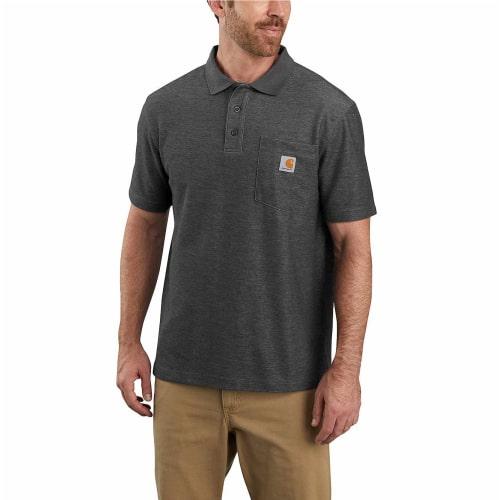 Baju Seragam Polo Shirt