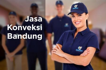 Jasa Konveksi Bandung