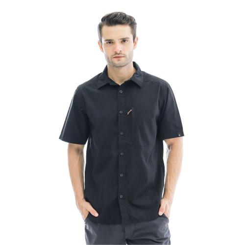 Eiger Searcer Shirt 1.0