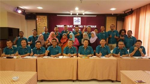 Rehda Malaysia