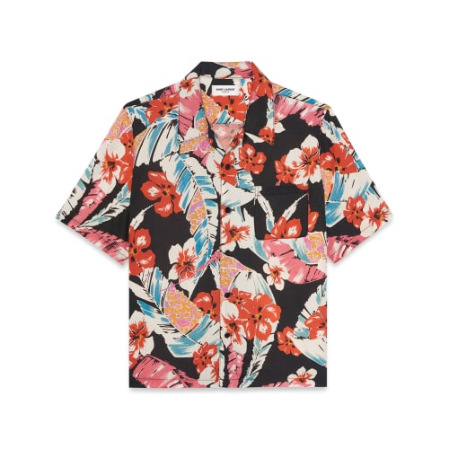 Baju Hawai 1-min