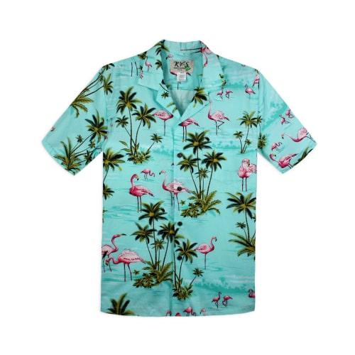 Baju Hawai 2-min