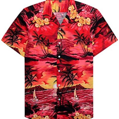 Baju Hawai 4-min