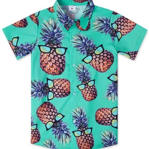 Baju Hawai 5-min