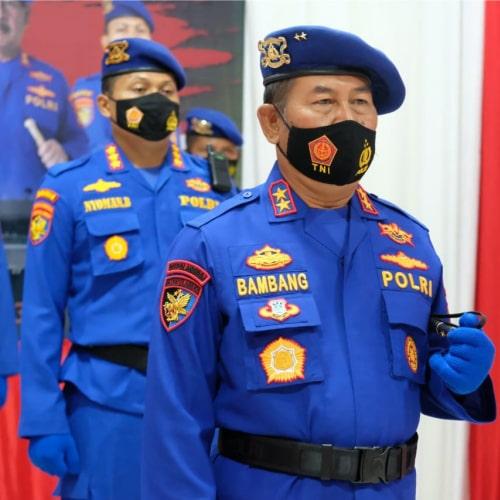 Baju Seragam Polisi 3-min