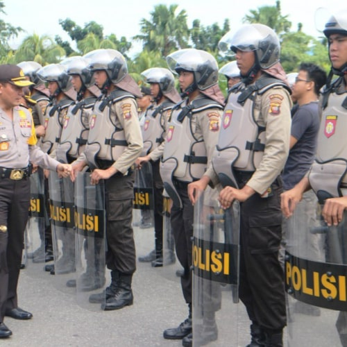 Baju Seragam Polisi 5-min