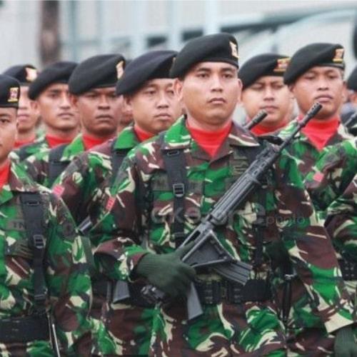 Baju Seragam TNI 2-min