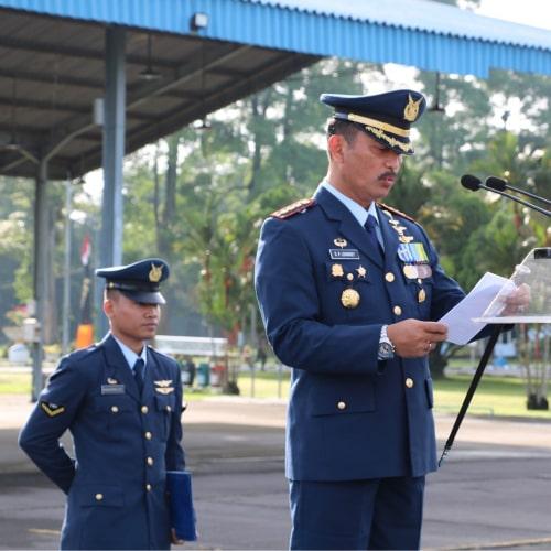 Baju Seragam TNI 3-min