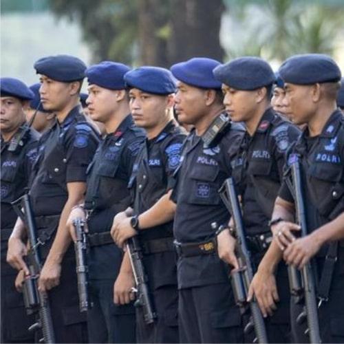 Baju Seragam TNI 4-min