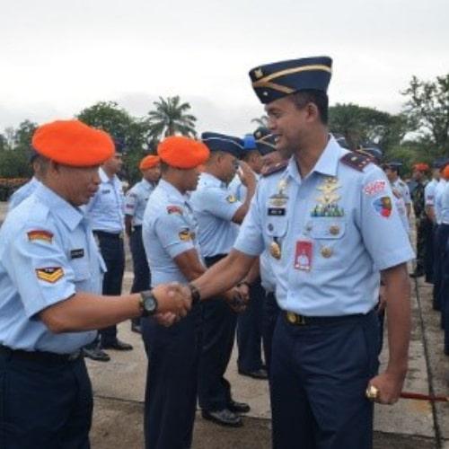 Baju Seragam TNI 5-min