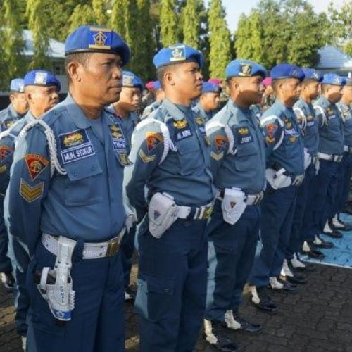 Baju Seragam TNI 6-min