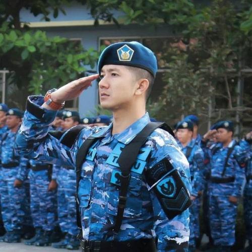 Baju Seragam TNI 8-min