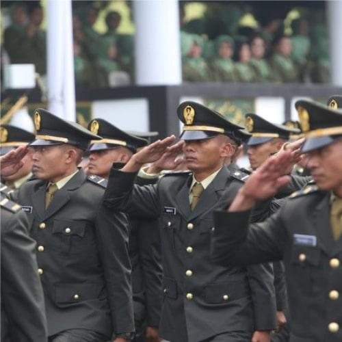 Baju TNI 1-min