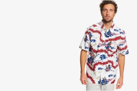 Bisnis Kemeja Hawai-min