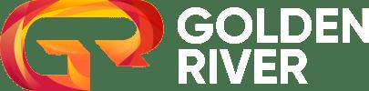 Konveksi Bandung Golden Logo 2