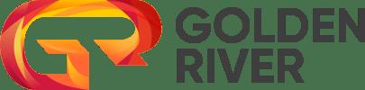 Konveksi Bandung Golden Logo 4