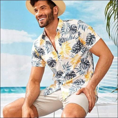 Baju Hawai 3-min